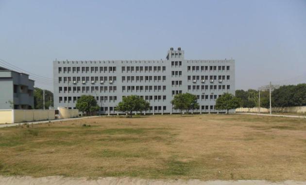 Chapai Nawabganj Polytechnic Institute